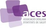 logo_aces.jpg